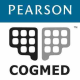 attention-training-cogmed